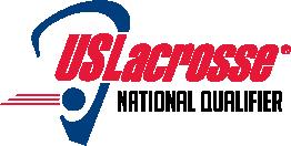 USL-National Qualifier